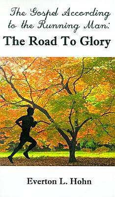 The Gospel According to the Running Man PDF