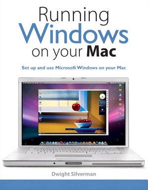 Running Windows on Your Mac PDF