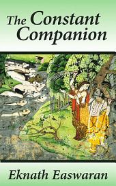 Constant Companion: The Thousand Names of Vishnu
