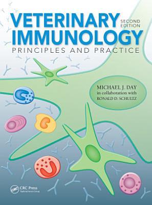 Veterinary Immunology PDF