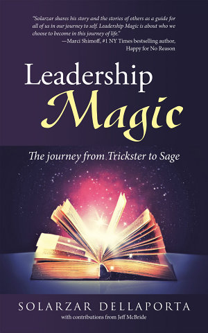 Leadership Magic