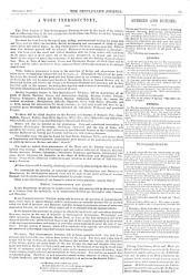 The Gentleman s journal PDF