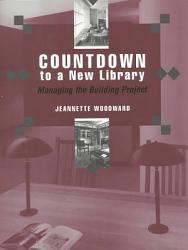 Countdown To A New Library Book PDF