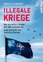 Illegale Kriege PDF