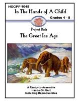 The Great Ice Age PDF