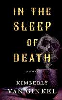In The Sleep of Death