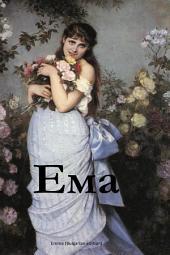 Emma, Bulgarian edition