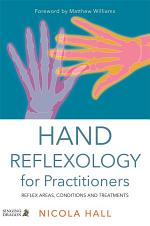Hand Reflexology for Practitioners