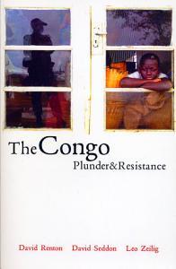 The Congo PDF