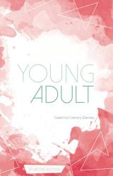 Young Adult PDF