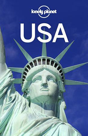 Lonely Planet USA PDF