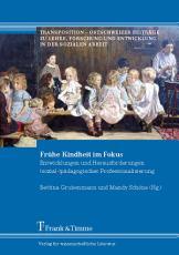 Fr  he Kindheit im Fokus PDF