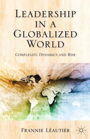 Leadership in a Globalized World PDF
