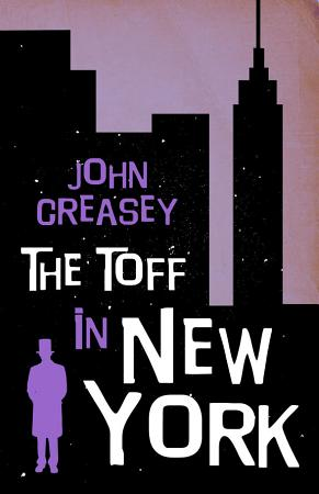 The Toff In New York PDF