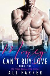 Money Can't Buy Love 1
