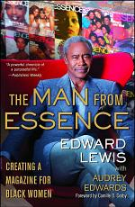 The Man from Essence