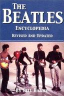 The Beatles Encyclopedia PDF