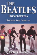 The Beatles Encyclopedia PDF