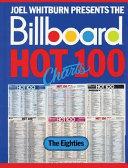 Download Joel Whitburn Presents the Billboard Hot 100 Charts Book