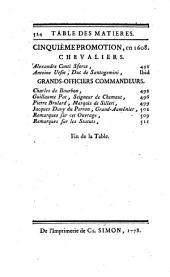 Œuvres complettes de M. de Saint-Foix ..