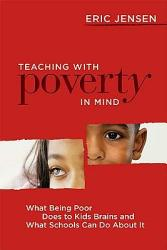 Teaching With Poverty In Mind Book PDF