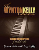 The Wynton Kelly Collection PDF