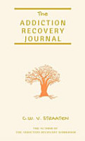 The Addiction Recovery Journal PDF