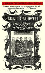 The Sibyl In Her Grave Book PDF