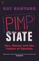 Pimp State PDF