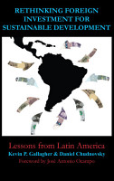 Rethinking Foreign Investment for Sustainable Development PDF