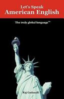 Let s Speak American English PDF