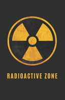 Radioactive Zone