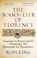 The Bookseller of Florence PDF