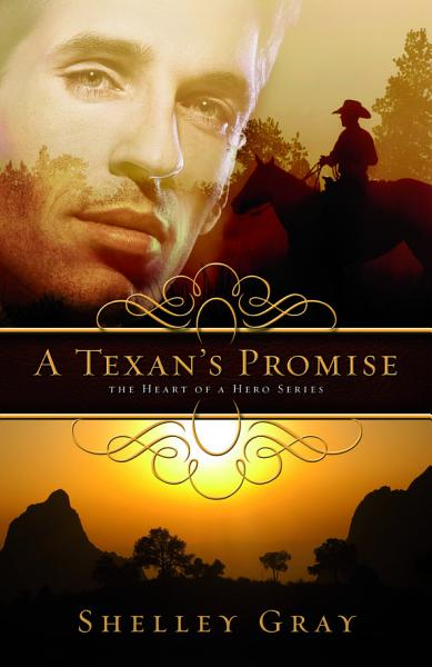 Download A Texan s Promise Book