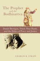 The Prophet and the Bodhisattva PDF