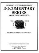 The Black Aesthetic Movement PDF