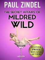 The Secret Affairs of Mildred Wild PDF