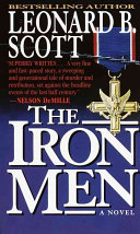 Download The Iron Men Book