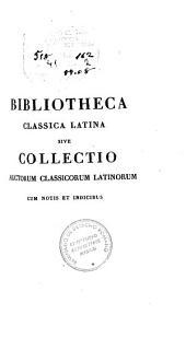Caii Plinii Secundi Historiae naturalis libri XXXVII cum selectis commentariis J. Harduini ac recentiorum interpretum novisque adnotationibus: continens Cosmologiam, Volume 1