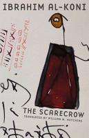 The Scarecrow PDF