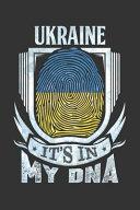 Ukraine It s In My DNA