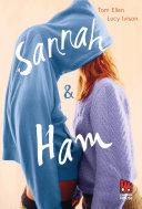 Sannah   Ham