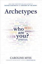 Archetypes PDF