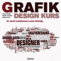 Grafik Design Kurs PDF