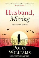 Husband Missing Book PDF