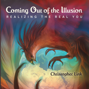 Coming Out of the Illusion PDF