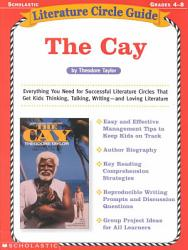 Literature Circle Guide the Cay