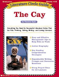 Literature Circle Guide the Cay Book