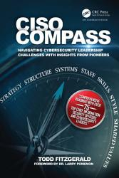 CISO COMPASS PDF