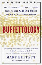 Buffettology Book PDF